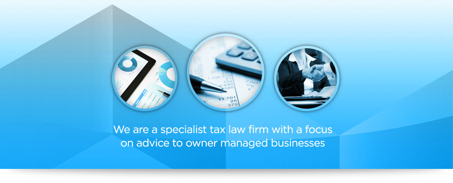 corporate lawyer manchester
